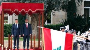 Karapetian-Hariri-1