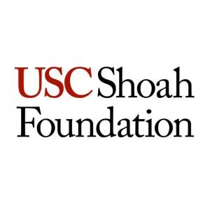 Shoa Logo