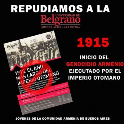 Universidad-de-Belgrano