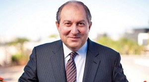 armen-Sarkissian-1