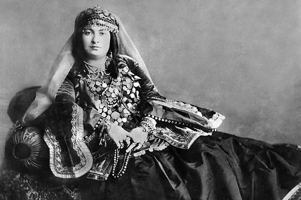 costume-armenian-wooman-6-