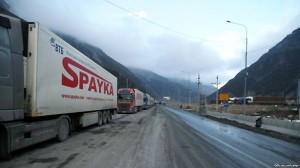 cruce-fronteras-armenia-y-georgia