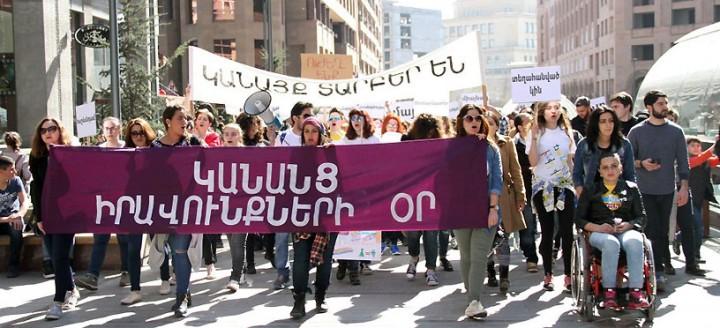 derechos-de-las-mujeres