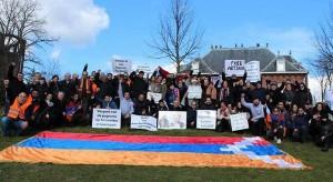holanda-protestas-Artsaj