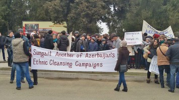 sumgait_protestas