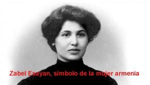yesayan-zabel