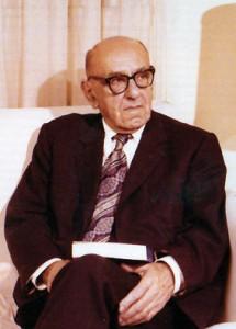 Ashot-Arzruni