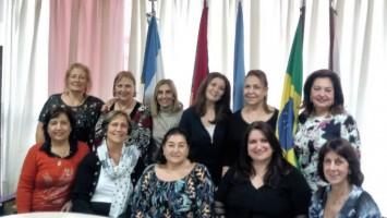 Comisión-Regional-_-abril-2018