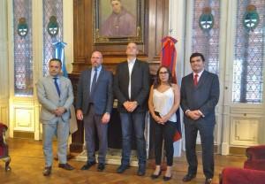 Grupo-Parlamentario