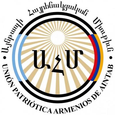 Logo-Aintab