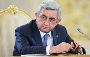 Serge-Sarkissian