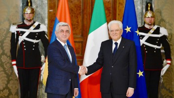 Serge-presidente-italiano