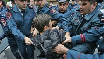 detenciones-1