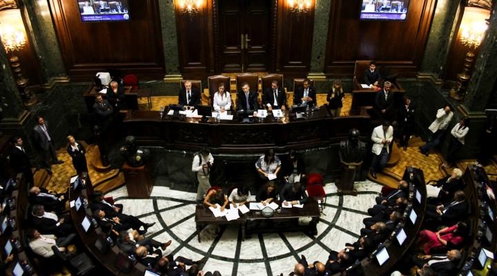 legislatura-porteña1