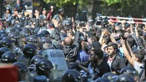 protestas-7