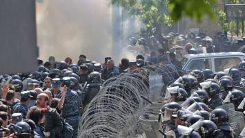 protestas-8