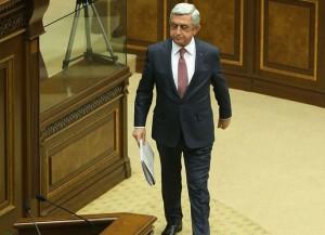 serge-primer-ministro-2