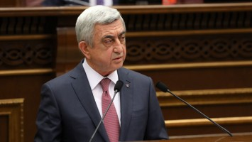 serge-primer-ministro