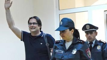 Liberado-Andreas-Ghukassian