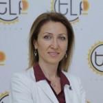 Mane Tandilyan, Ministra de Trabajo y Asuntos Sociales