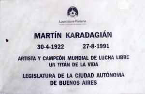 Martin-3