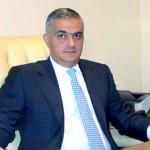 Mher Grigoryan, Viceprimer Ministro