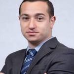 Mkhitar Hayrapetyan, ministra de la Diáspora