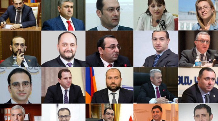 Nuevo-gabinete