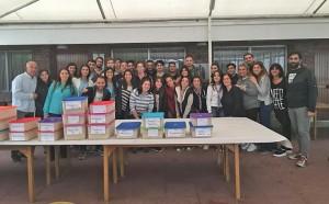 Solidario-3