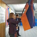 colegio-ayelen-2