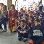 colegio-ayelen-3