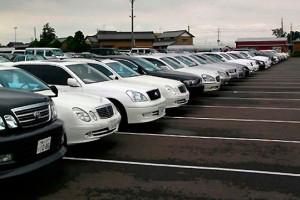 vehicluos-oficiales