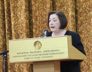 1---HOM-Seminario-Armenia-_-pte