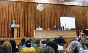 2---HOM-Seminario-Armenia-_-panel
