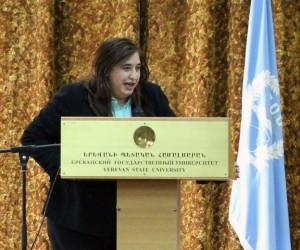 3---HOM-Seminario-Armenia-_-vice-pte