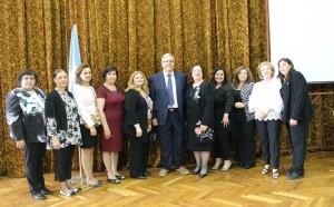 4---HOM-Seminario-Armenia-_-Comisión-Central-Mundial-con-Hagop-Der-Khatchadourian