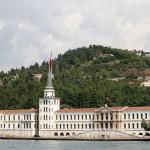 Escuela Militar Kuleli