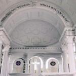 Mausoleo de la Familia Balian