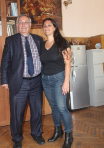 Catedra_Sr.-Decano-de-la-Facultad-de-Historia-Prof