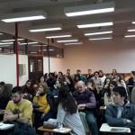 Catedra_taller-destino-armenia-(2)