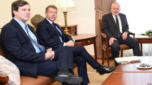 Grupo-de-Minsk