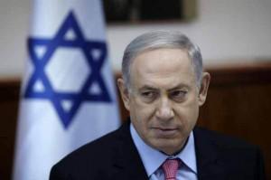Israel-Genocide_Netan