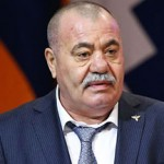 Manvel-Grigoryan
