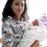 Maternidad-HOM-_-3