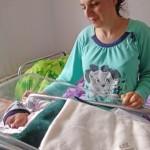 Maternidad-HOM-_-5