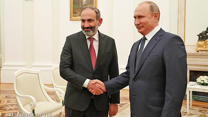 Putin-Pashinian-2