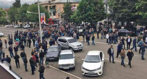 Sdepanakert_protestas