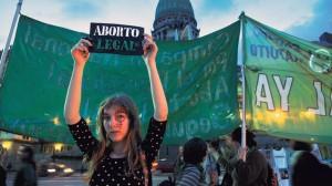 argentina-aborto