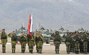 Base-rusa-Gyumri