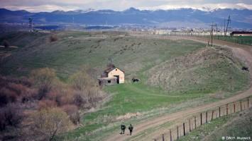 Fronteras-armenias-con-Turquia-patrullas-rusas